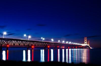 The Bridge (Explored)