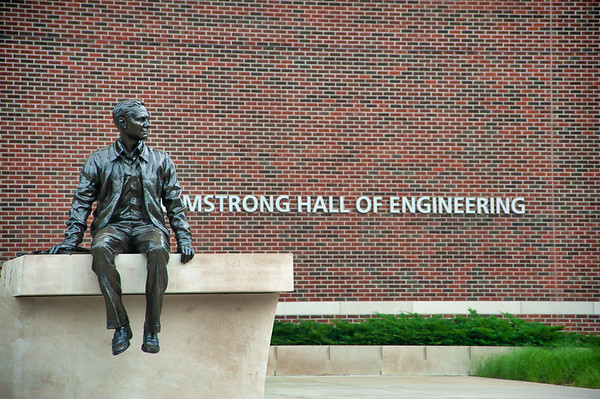 College of Engineering, Purdue University