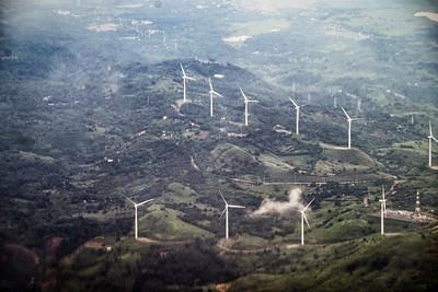 Pililla Wind Power Project