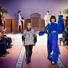 ©2015-EdoPhotography-beyond-kimono-2015-show-gallery-PRINT-6085