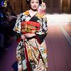©2015-EdoPhotography-beyond-kimono-2015-show-gallery-PRINT-6047