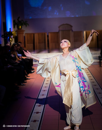 ©2015-EdoPhotography-beyond-kimono-2015-show-gallery-PRINT-5561