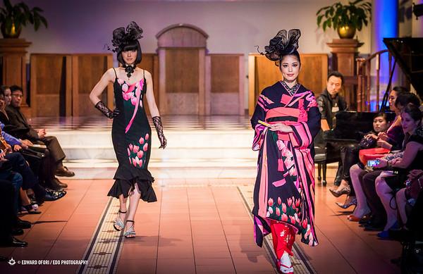©2015-EdoPhotography-beyond-kimono-2015-show-gallery-PRINT-5647
