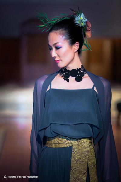 ©2015-EdoPhotography-beyond-kimono-2015-show-gallery-PRINT-5623