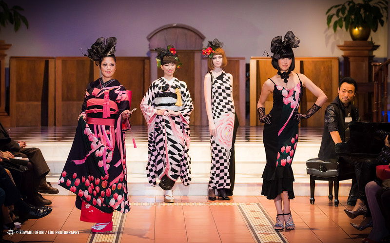 ©2015-EdoPhotography-beyond-kimono-2015-show-gallery-PRINT-5660