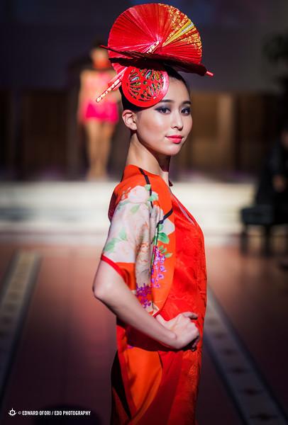 ©2015-EdoPhotography-beyond-kimono-2015-show-gallery-PRINT-5694