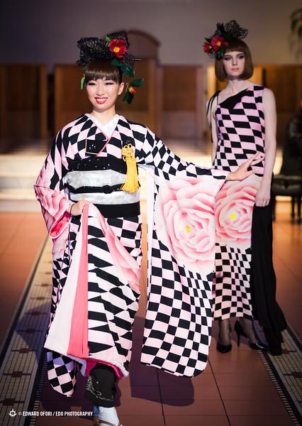 ©2015-EdoPhotography-beyond-kimono-2015-show-gallery-PRINT-5667