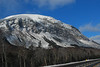 Franconia Notch, NH