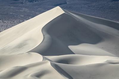 """Eureka Dunes"""
