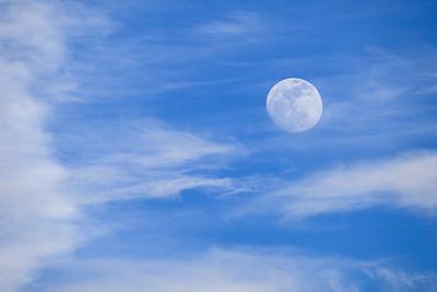 """NEBRASKA 6321  """"Nebraska Moon"""""""