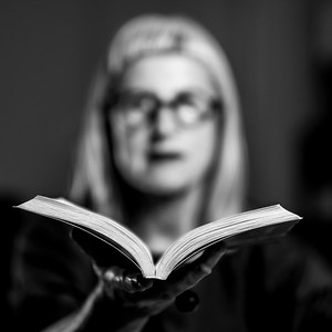 Deborah Ratcliffe - Novellist