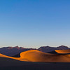 Sand Dune Apocalypse