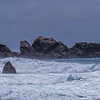 The Wild Coastline of Big Sur