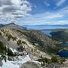 Echo Peak Vista