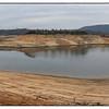 Water Desert Series 14 - River Bend