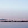 Water Desert Series 10 - Stone Island