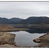 Water Desert Series 8 - Reservoir Bay and Rattlesnake Bar