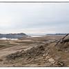 Water Desert Series 11 -  Pioneer Express Trail