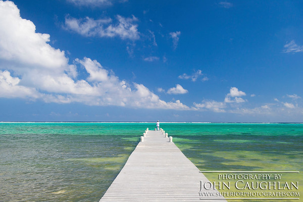 Cayman(blue1a)