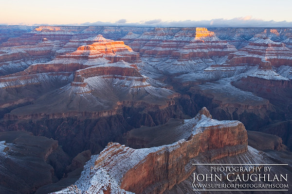 GrandCanyon(Sunrise3f)