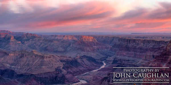 GrandCanyon(Sunrise5i)