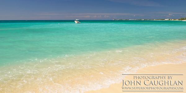 Cayman(blue1g)
