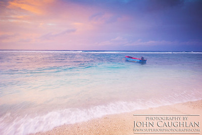 Cayman(sunrise3j)