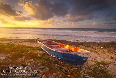 Cayman(boat1d)