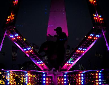 Lights  Check  ©Debra Fisher Goldstein-1380
