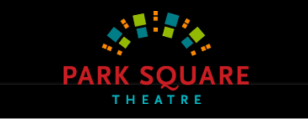 Park Square Theatre  2016-08-16 at 12 50 20 PM