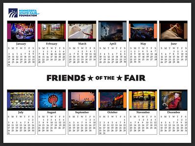MSFoundation Calendar-52