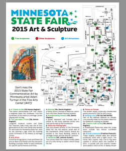 MN Fair Art Map Cover 2015-08-24 at 10 27 45 PM