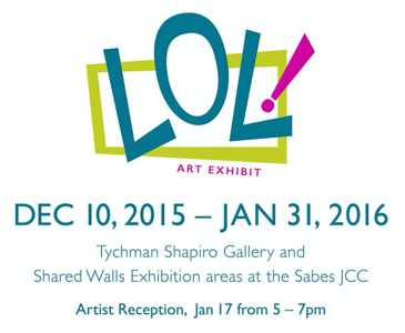 Tychman Shapiro Gallery 2015-12-03 at 7 44 09 PM