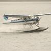 . . . smooth landing . . . .