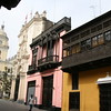 Lima Street