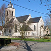 Beigem was tot 31 december 1976 een zelfstandige gemeente en maakt sinds 1 januari 1977 deel uit van de fusiegemeente Grimbergen in Vlaams-Brabant. Het dorp is 3,88 km² groot en telt 1916 inwoners (494 inw./km²).<br /> De parochie Beigem is toegewijd aan Onze-Lieve-Vrouw en gaat terug op het persoonlijk bezit van de bisschoppen van Kamerijk. In 1592 werd Beigem grotendeels verwoest. De kerk werd in 1653 herbouwd. Tijdens de Eerste Wereldoorlog werd de kerk door de Duitsers in brand gestoken. Hierbij gingen vier schilderijen verloren.