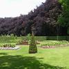 """""""De Rozenfeesten"""" in juni.<br /> In Het Vrijbroekpark te Mechelen!"""