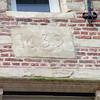 Detail: jaartal 1639