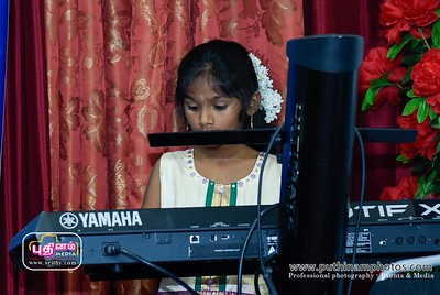 Bhairavi Music Academy Oct-28-2017  (16)