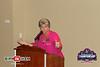 Birmingham Convention and Visitors Bureau 2014