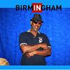 USBC Greater Birmingham 2013