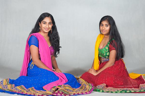 Bhartiyam Video - 2016