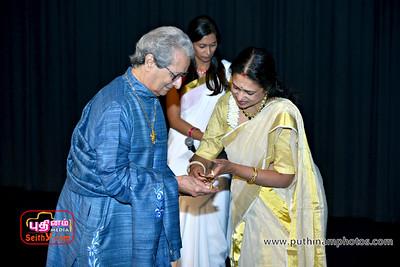 Bhavayami-Gobalam-06-08-17-puthinamphotos (4)
