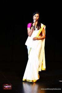 Bhavayami-Gobalam-06-08-17-puthinamphotos (17)