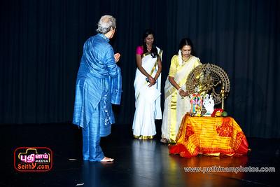 Bhavayami-Gobalam-06-08-17-puthinamphotos (12)