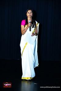 Bhavayami-Gobalam-06-08-17-puthinamphotos (2)