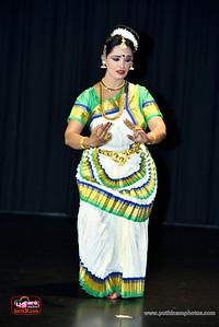 Bhavayami-Gobalam-06-08-17-puthinamphotos (24)