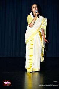 Bhavayami-Gobalam-06-08-17-puthinamphotos (20)