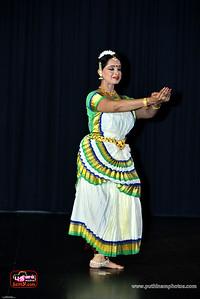 Bhavayami-Gobalam-06-08-17-puthinamphotos (22)
