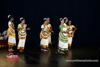Bhavayami-Gobalam-06-08-17-puthinamphotos (27)
